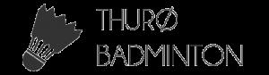 Thurø Badminton